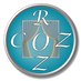 LOGO ROZ AND COZ-05